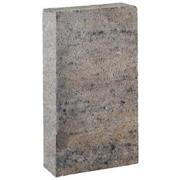 Palisade, Beton, Breite: 15 cm, 1 Stück