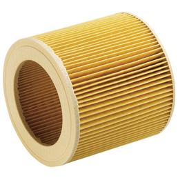 KÄRCHER Patronenfilter 13 mm