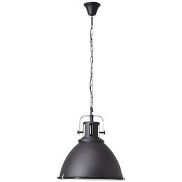BRILLIANT Pendelleuchte »Jesper«, E27, ohne Leuchtmittel