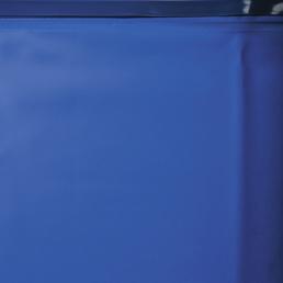 GRE Poolfolie »Poolfolien Stahlwandpools«, B x L: 310 x 500 cm