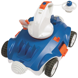 BESTWAY Poolroboter »Flowclear™ Aquatronix«, Betriebsart: Akku