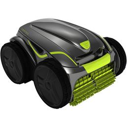ZODIAC Poolroboter »GV3520 Vortex«, Breite: 48 cm, grau