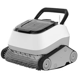 MYPOOL Poolroboter »Power 4.0«, Breite: 37 cm, weiß