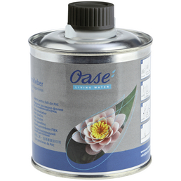 OASE PVC-Folienkleber, farblos