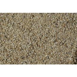 Scherf Rasenquarzsand, Rasensand, 0,06 mm, Beige, 25 kg