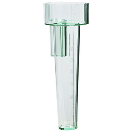 WINDHAGER Regenmesser »PROFI«, Kunststoff