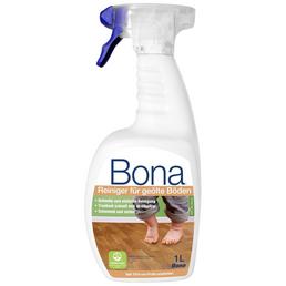Bona Reiniger für geölte Böden, 1 l