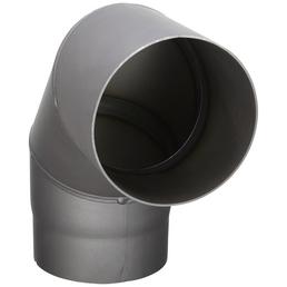 FIREFIX® Rohrbogen, Ø 150 mm