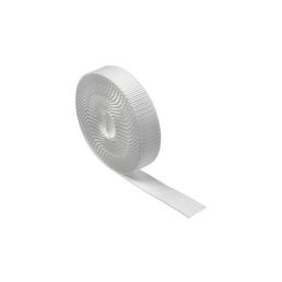 SCHELLENBERG Rolladengurt, Breite: 5 cm, weiß
