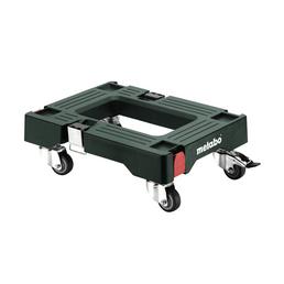 METABO Rollbrett »AS 18 L PC«, Kunststoff, grün