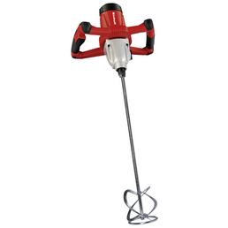 EINHELL Rührwerk »TC-MX 1400-2 E«