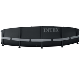 INTEX Rundpool »Ultra Rondo XTR«, rund, Ø x H: 488 x 122 cm