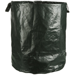WINDHAGER Sack, 270 l, Kunststoff