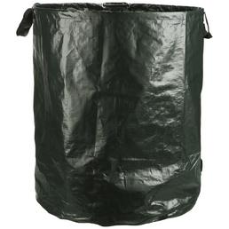 WINDHAGER Sack, Kunststoff, dunkelgruen