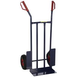 pro-bau-tec® Sackkarre »Profi«, 200 kg