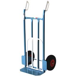 ALTRAD Sackkarre, Profi R101, 250 kg