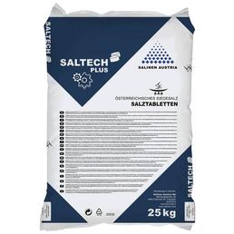 SALTECH Salztabletten, 25 kg
