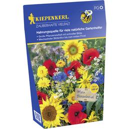 KIEPENKERL Samen Blumenmischung zauberhafte Vielfalt