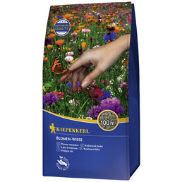 KIEPENKERL Samenmischung »Kiepenkerl Blumen-Wiese«