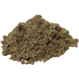 MR. GARDENER Sand »Fugensand«, hellbraun