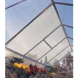 VITAVIA Schattiergewebe, BxT: 183 x 259 cm