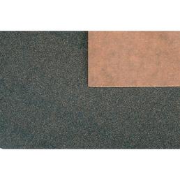 CONNEX Schleifpapier, Körnung: K1200, grau|braun