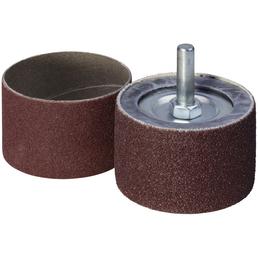 WOLFCRAFT Schleifzylinder Ø 45 x 30 mm