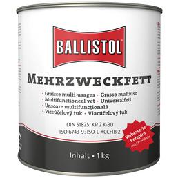 BALLISTOL Schmiermittel, 1 kg