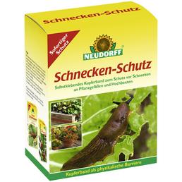 NEUDORFF Schneckenschutz