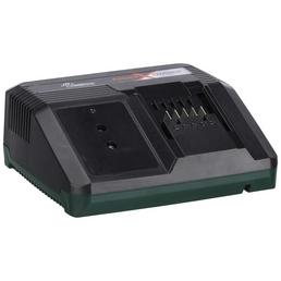 Schnellladegerät »Power X-Change«, 18 V