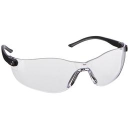 MCCULLOCH Schutzbrille UNIVERSAL Kunststoff transparent