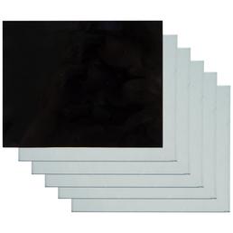 EINHELL Schutzglas 10 cm