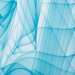 dc-fix Selbstklebefolie, Trendyline, Struktur, Polyvinylchlorid (PVC)