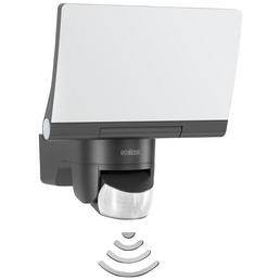 STEINEL Sensor-Außenstrahler »XLED Home 2«, 14 W, inkl. Bewegungsmelder