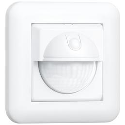 STEINEL Sensorschalter »IR 180 UP easy«, für innen