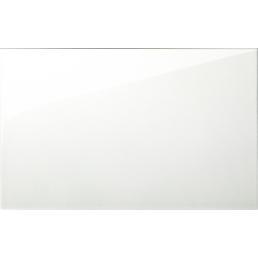 BOIZENBURG FLIESEN Sockel, Feinsteinzeug, BxL: 8 x 60 cm, anthrazit