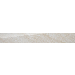 BOIZENBURG FLIESEN Sockel, LxH: 60 x 30 cm