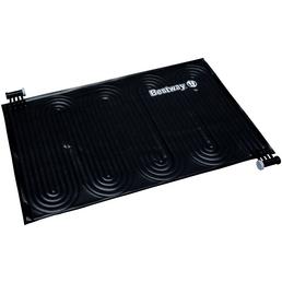 BESTWAY Solarabsorber, BxL: 110 x 171 cm, geeignet für Pools bis max. 8 m³ (8000 l)