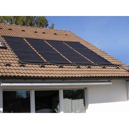 SUMMER FUN Solarabsorber »Exklusiv«, BxL: 120 x 300 cm