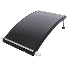 STEINBACH Sonnenkollektor »Speedsolar«, BxL: 15 x 70 cm, geeignet für Pools bis max. 22 m³ (22000 l)