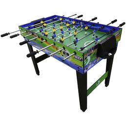 BEST SPORTING Spieltisch, Brettspiel, Spieltisch, 122 x 61 x 82,5