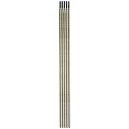 EINHELL Stabelektroden ØxL: 2,5x350 mm