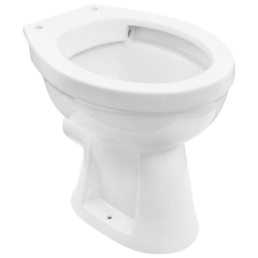 CORNAT Stand WC »Cornat Clean Stand-WC«