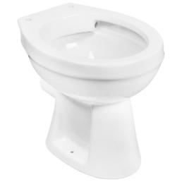 CORNAT Stand WC »Stand-WC«