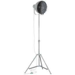 BRILLIANT Standleuchte »Jesper«, H: 166,50 cm, E27 , ohne Leuchtmittel in