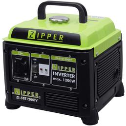 ZIPPER Stromerzeuger »ZI-STE 1200IV«