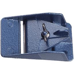 CONNEX Taschenhobel 3,5 cm