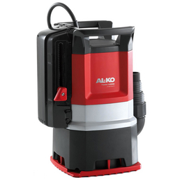 AL-KO Tauchpumpe »14000 Premium«, 1000 W, Fördermenge: 15000 l/h