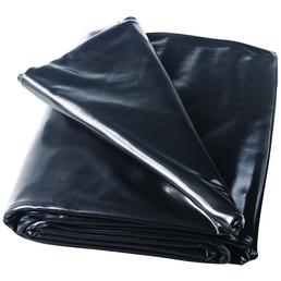 HEISSNER Teichfolie, BxL: 200 x 300 cm, Polyvinylchlorid (PVC)