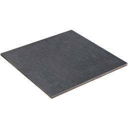 MR. GARDENER Terrassenplatte »Corn«, aus Keramik, glasiert, Kanten: rektifiziert